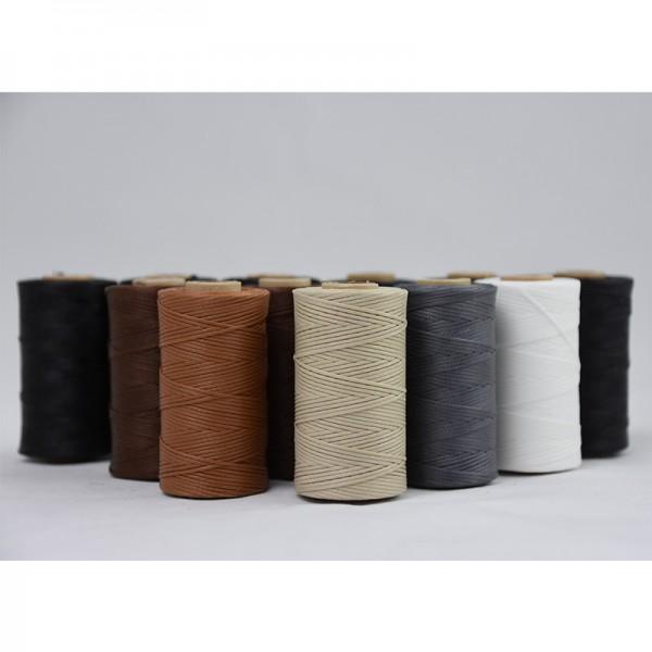 Sewing Cotton Set