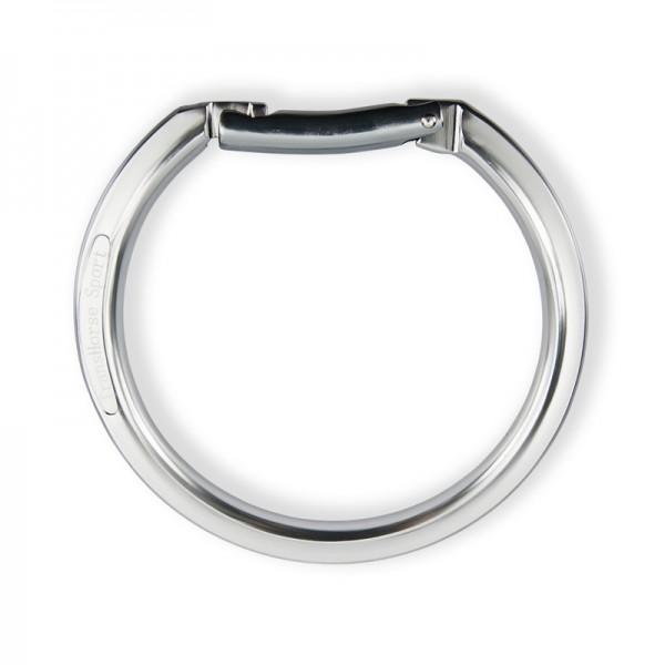 Aluminium Ring Big