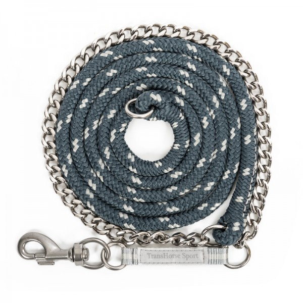 Chain Rope Professional